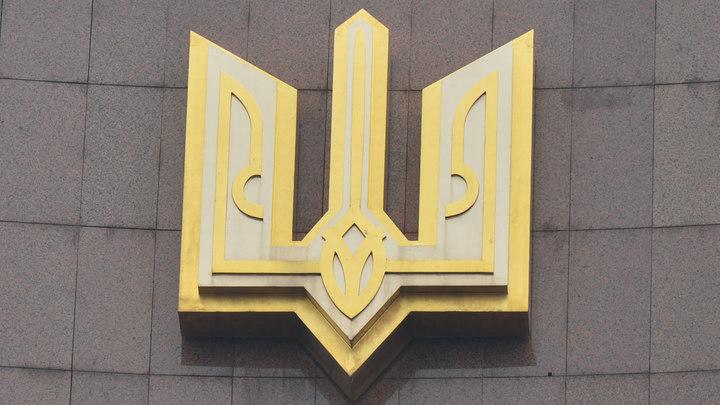 В погоне за членством в ЕС Украина разрушила наследие СССР и стала беднейшей в Европе - депутат ДНР