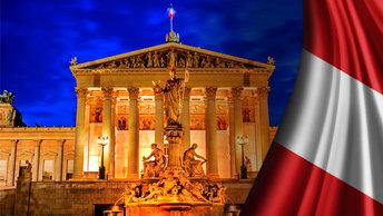 Правоцентристы и правые нацелились на власть в Австрии