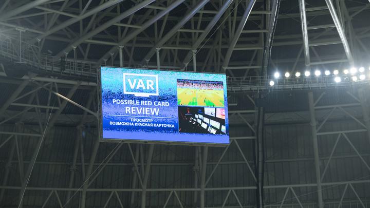 Перековать мячи на орала: Саранский стадион могут отдать под торговые площади