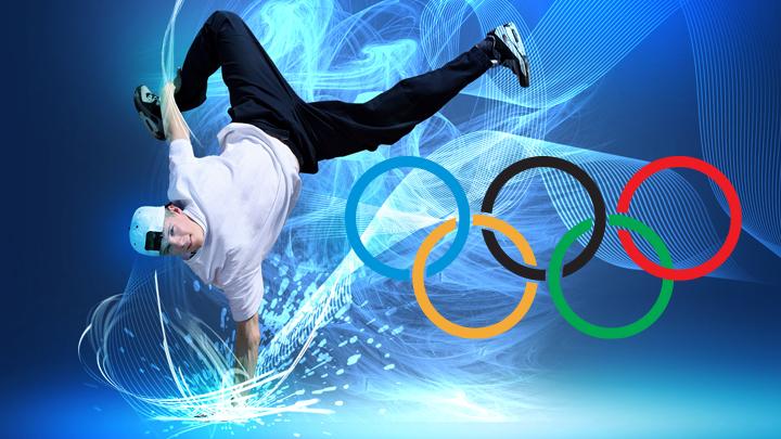 Стрельба по голубям и перетягивание каната: Самые неожиданные виды спорта на Олимпиадах