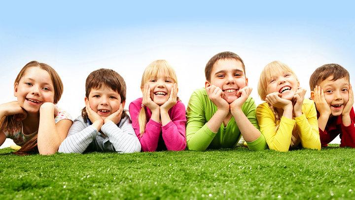 Дети о дружбе, подарках и задачах президента