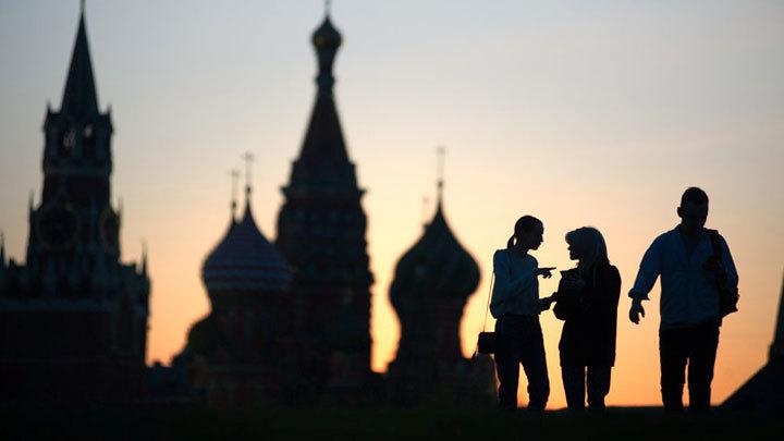Запад отказывается от толерантности. Россия отстала даже в этом