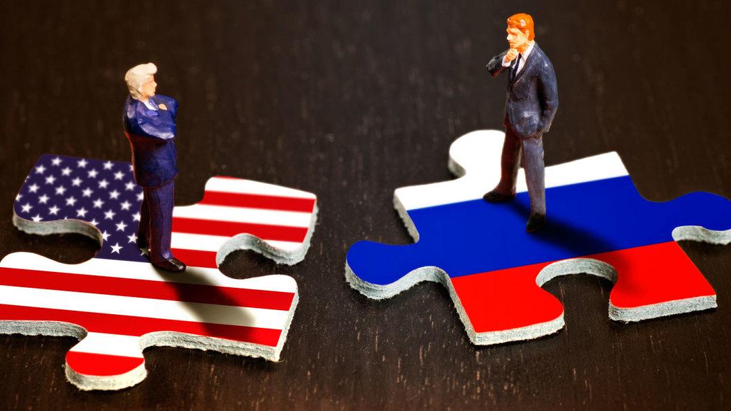 Момент истины в российско-американских отношениях наступил