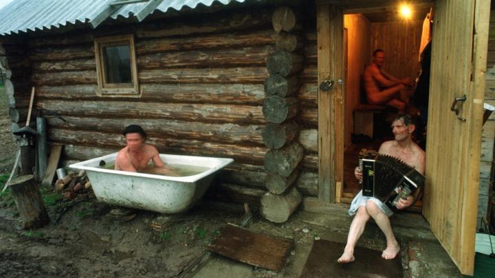 Стала известна точная дата отключения горячей воды в Кемерове