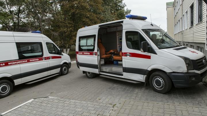 Дети и женщины: Стали известны подробности о погибших и пострадавших в Ярославле