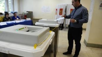 Facebookпоймали на вмешательстве в российские выборы после удаления вирусного ролика