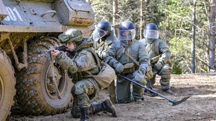 Испытают на себе военную мощь России: Кедми смоделировал итог нападения США на Китай