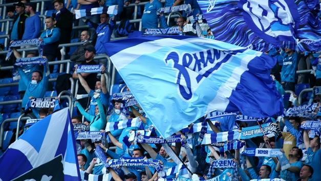 Миллионы на игроков, возвращение Кузяева и опасная «Боруссия»: что ждет «Зенит» в Лиге чемпионов
