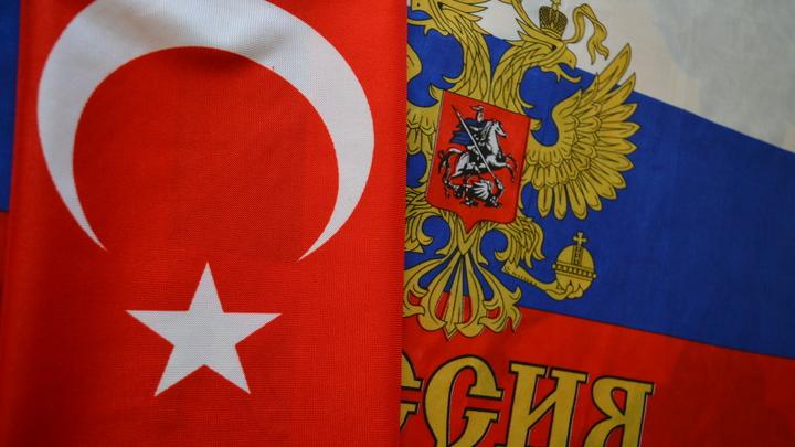 Перекроют пролив - сделаем два: Ветеран ФСБ рассказал о действиях России в случае конфликта с Турцией