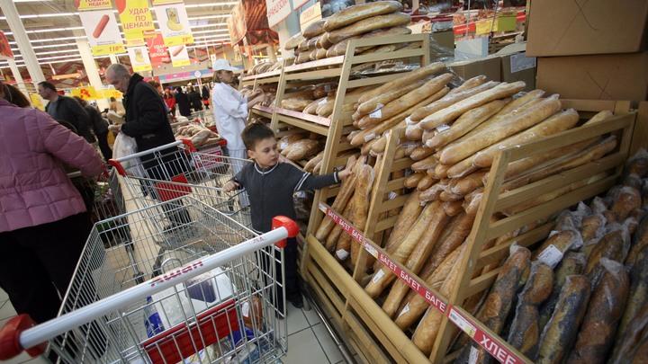 Антимонопольщики обнаружили признаки дискриминации поставщиков