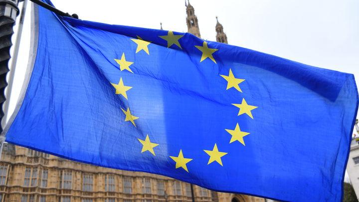Евросоюз рассекретил 17 стран-офшоров, попавших в черный список