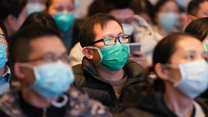 Распространение ускоряется: Си Цзиньпин высказался о коронавирусе