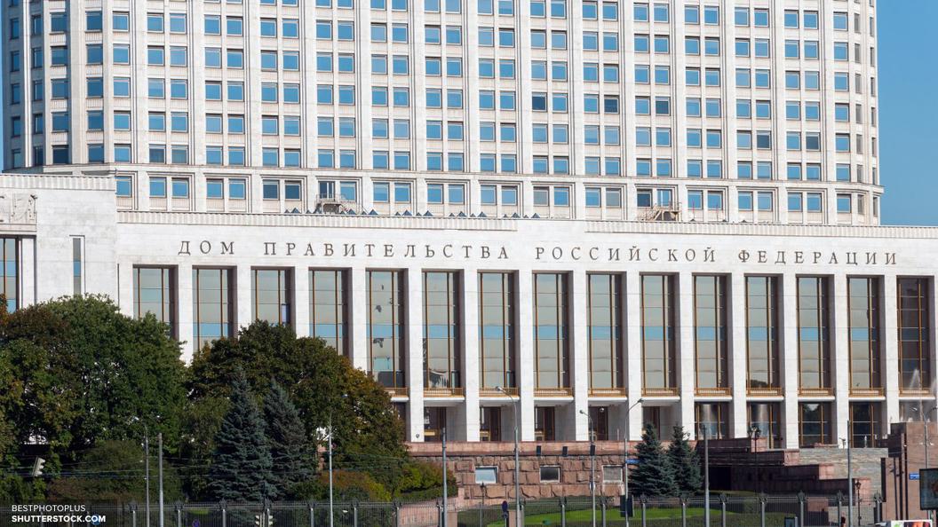 Глава профсоюзов России: Дураки в правительстве принимают дурацкие решения