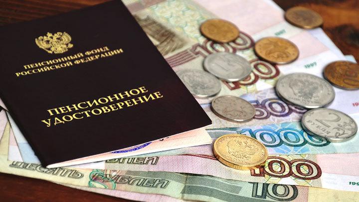 Пенсии нужно пересчитать: Как Путин двух вице-премьеров помирил