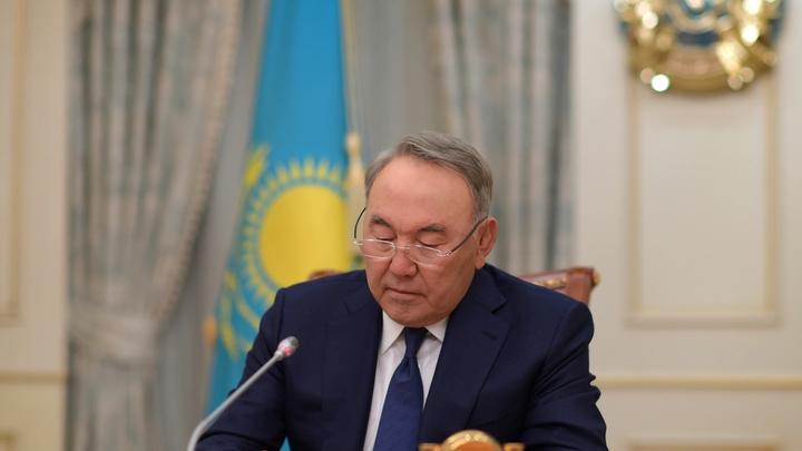 Не дожил до 30: В Лондоне при загадочных обстоятельствах умер внук Назарбаева