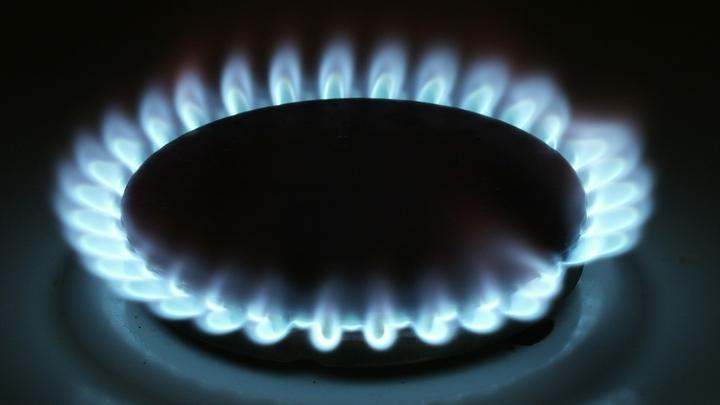 Украина решила проучить Россию, воруя газ. И придумала даже способ