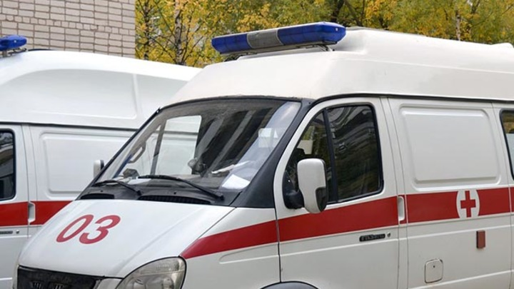 Один из шести детей, пострадавших в страшной аварии под Калугой, скончался в больнице