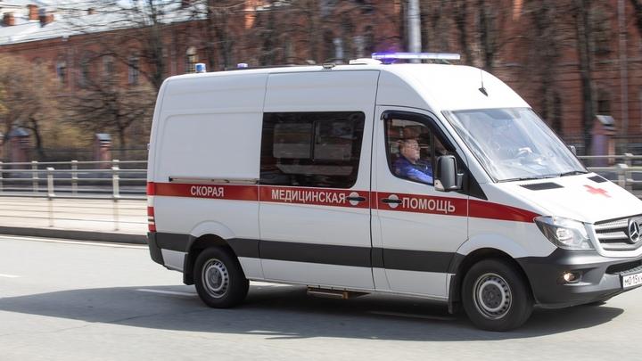 В Челябинской области будет единая диспетчерская скорой помощи