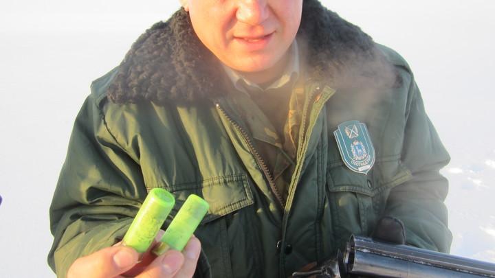 Раскрыты подробности гибели главы Забайкальского ФСИН Евгения Шихова