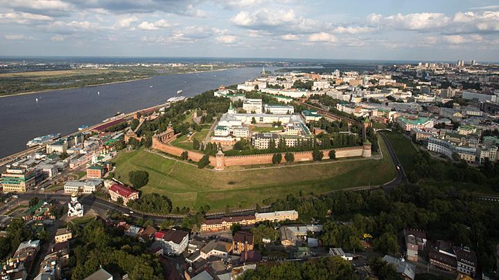 Где на Руси жить хорошо: Почему не стоит всерьёз воспринимать рейтинги качества жизни