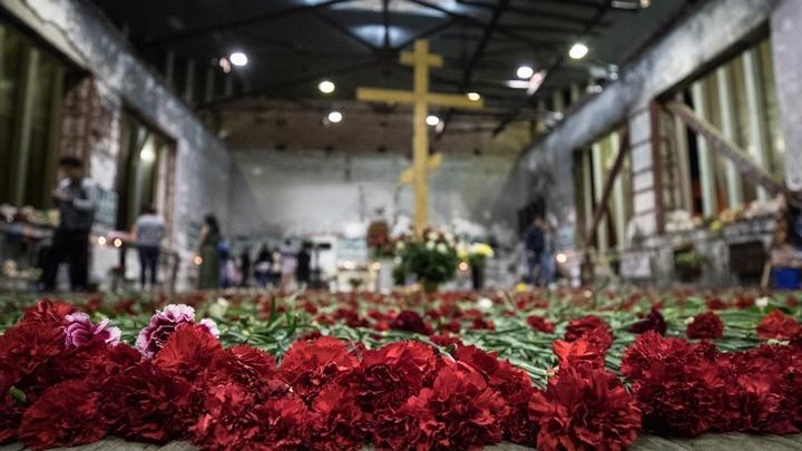 Эта рана не заживёт никогда: Трагедии в Беслане 15 лет