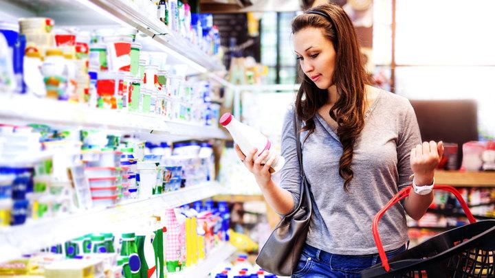 Работа на помойку: Минсельхоз собрался уничтожать не проданные в розницу продукты