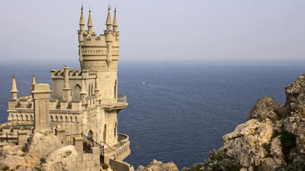 Карякин благодарит Путина за Крым и шахматы