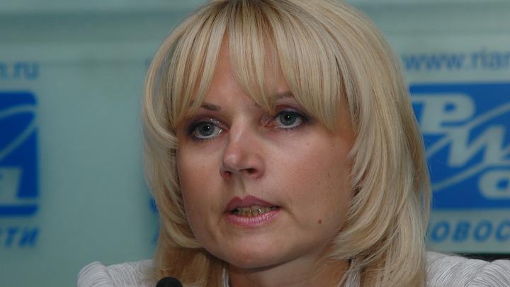Счетная палата: Более 20 млн граждан России находятся за чертой бедности