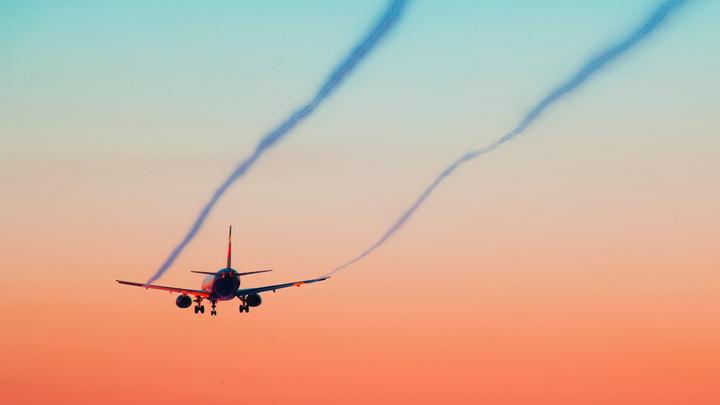 Самолётов станет меньше: Минфин режет крылья российской авиации