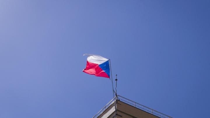 Чехия опешила от реакции Москвы на высылку дипломатов. Русские объяснили: Если бы румынских…