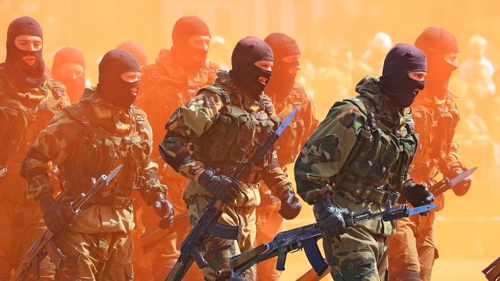 А теперь сенсация: Наших ребят в Белоруссии подставил Киев - доказательства
