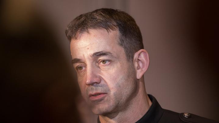 Дмитрий Певцов обвинил чиновников в убийстве малыша из Новокузнецка