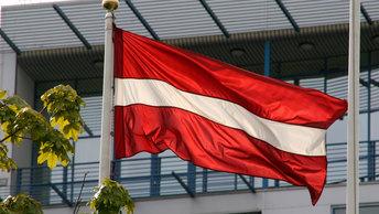 В Латвии испугались приветливых русских шпионов