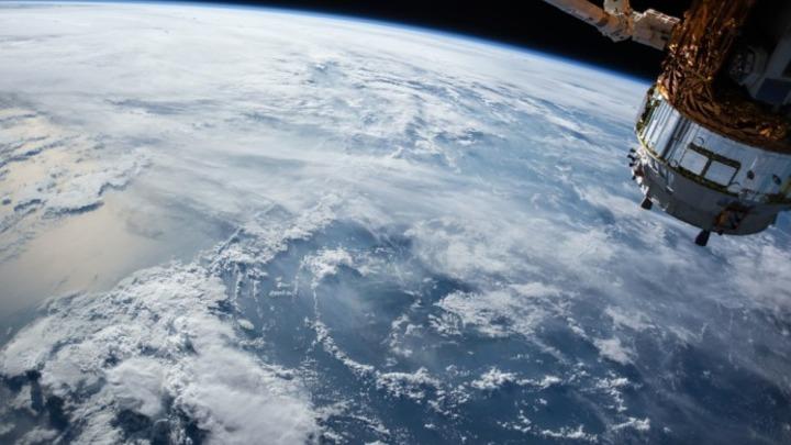 Спутник СОДА будет охранять землю от астероидов со стороны Солнца – российские ученые