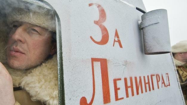 Украинские радикалы в Днепре устроили шабаш на глазах у ветеранов