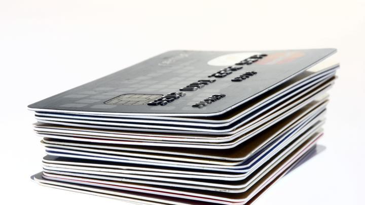 Крах системы кредитных карт в России опровергли: Это полная чушь, заявил Колташов