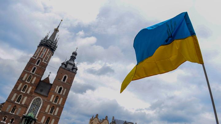 Киев может запретить заезд на Украинское государство венгерскому министру