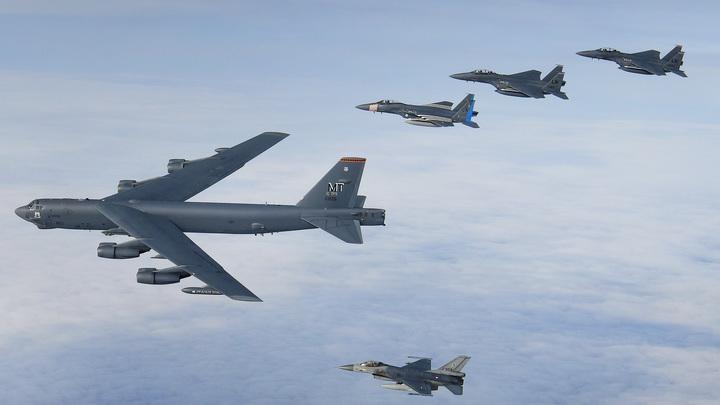 Один француз и немец уже пытались: Болгары предупредили НАТО о последствиях войны с Россией