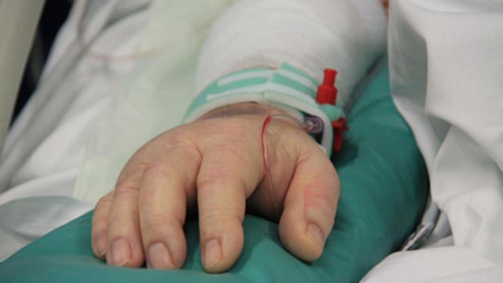 Последствия COVID-19 поставили врачей в тупик: Под угрозой даже лёгкие случаи