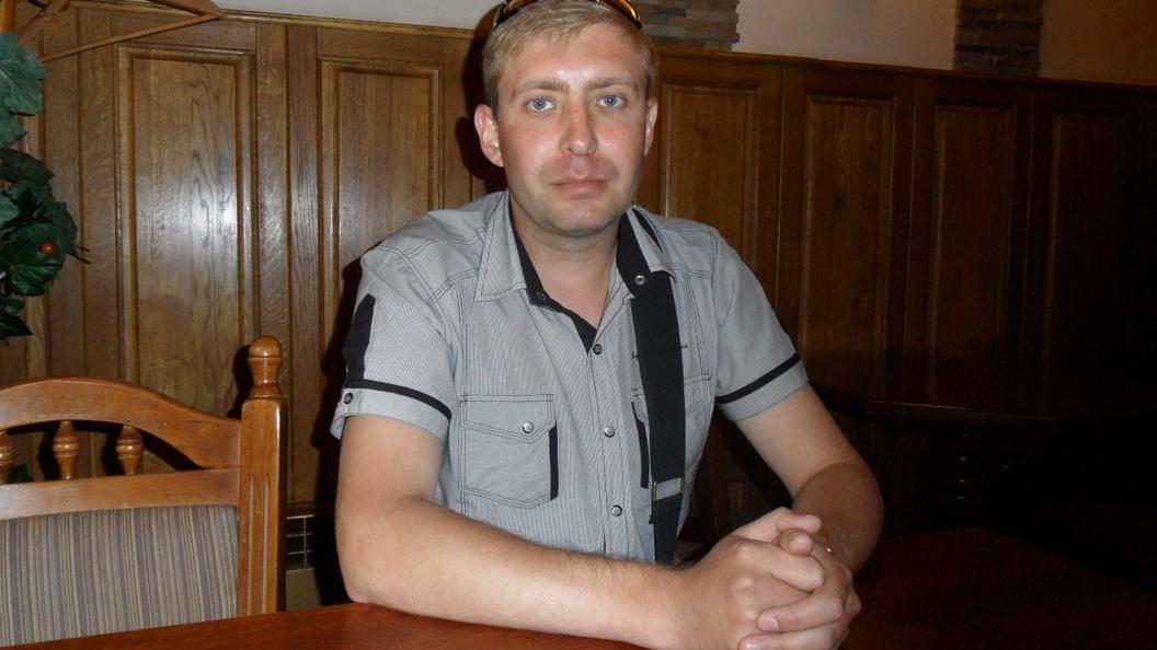 Экс-штурман ВСУ: Украина может решиться только на ковровые бомбардировки на Донбассе