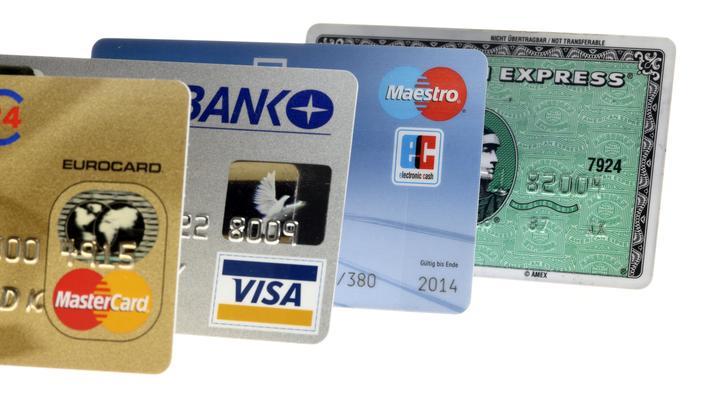 Хакеры устроили фишинг на владельцев Mastercard через сайт правительства Мексики
