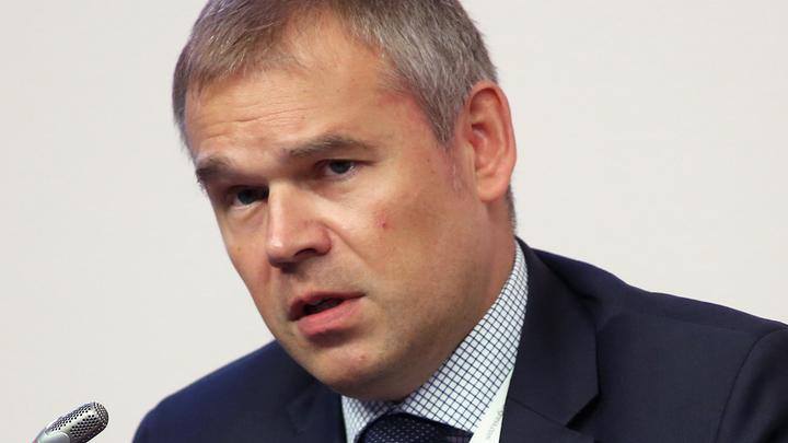 Встреча банкиров с руководством Центробанка: Назанимали и будет