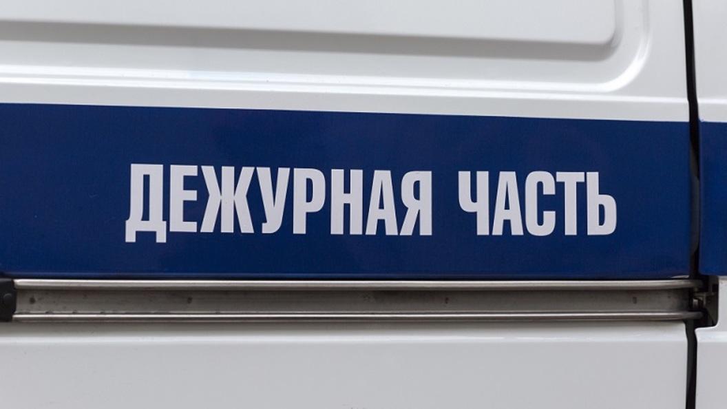 В Ивантеевке задержали школьника, устроившего стрельбу