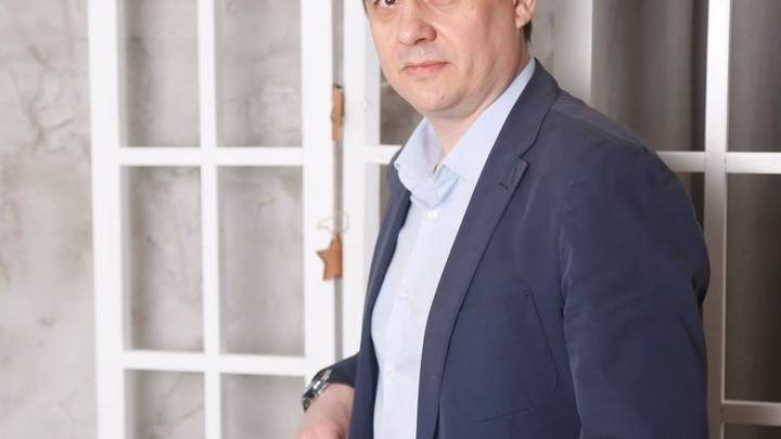Вице-мэр Челябинска Извеков выступил против решения о заключении под стражу