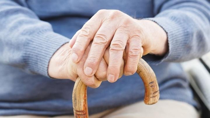 Повышение пенсионного возраста: Аргументы сторонников и противников