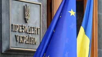 100 тысяч подписей: Украинские блогеры грозят импичментом Петру Порошенко