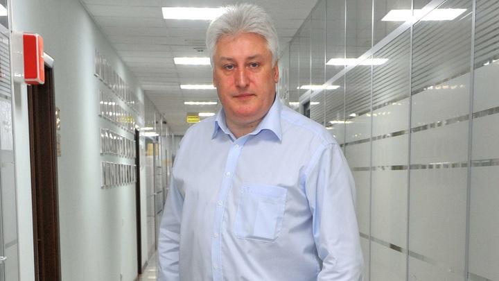 Коротченко предложил культурно посылать США вместо оправданий и разъяснений