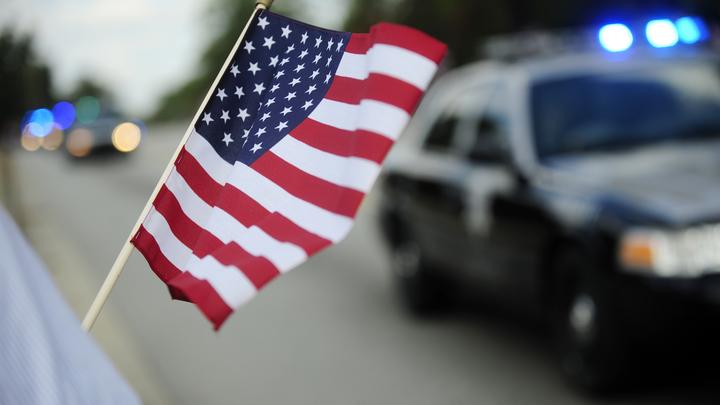 Небензя: Когда Россия и США в нормальных отношениях, то весь мир дышит легче