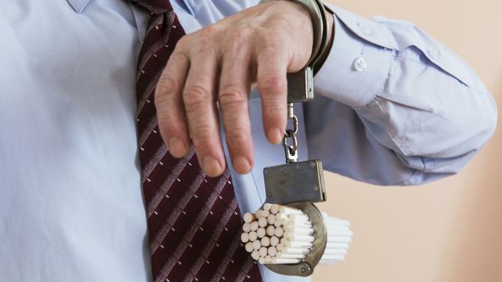 Что поменялось: В Россииприступили к выпуску новых пачек сигарет