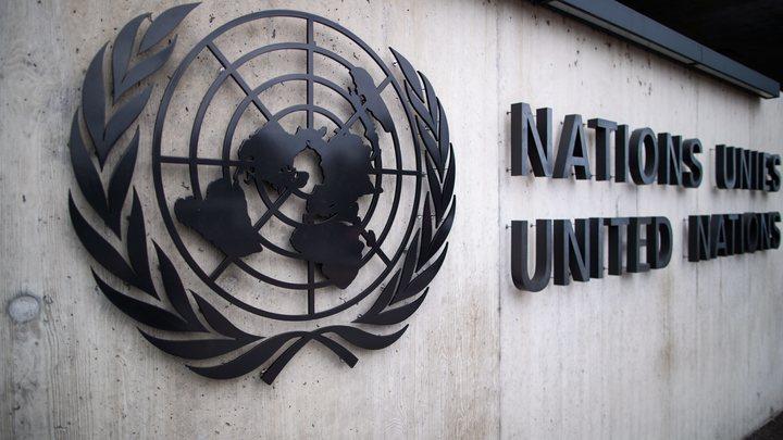 Сайту Миротворец конец? Миссия ООН потребовала от Украины закрыть экстремистский сайт